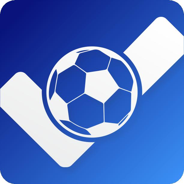 MarcaFut - App de Pagamentos